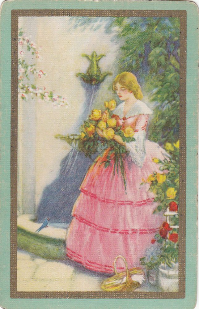 740 Best Victorian Ladies Images On Pinterest Victorian
