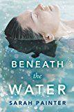 #10: Beneath the Water
