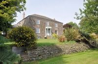 Court Farm Holidays - 15 properties sleeping 2-17 - Marhamchurch, near Bude Cornwall North - self catering in Cornwall. The Hen House - fabulous hen party venues. http://www.henpartyvenues.co.uk/cottage/co2034/Marhamchurch-near-Bude/Court-Farm-Holidays/