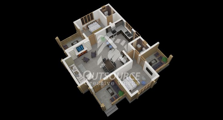 Architecture Outsourcing Services,Outsourcing Cad Services,Outsourcing Cad Works,India Cad Works,Cad Outsourcing,Outsource Cad Services,Cad works India FOR MORE VISIT http://www.outsourcingcadworks.com/