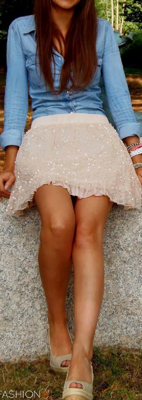 Pin by Olivia Lacy on The Wardrobe I Wish I Had