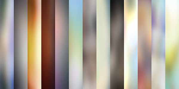 Download High-Resolution Blur Backgrounds | License: Royalty-free, Free for personal and commercial use