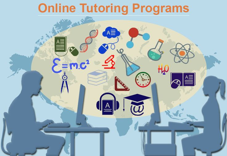 Is there an open-source online tutoring platform with a marketplace for tutors? - Wikishut.com