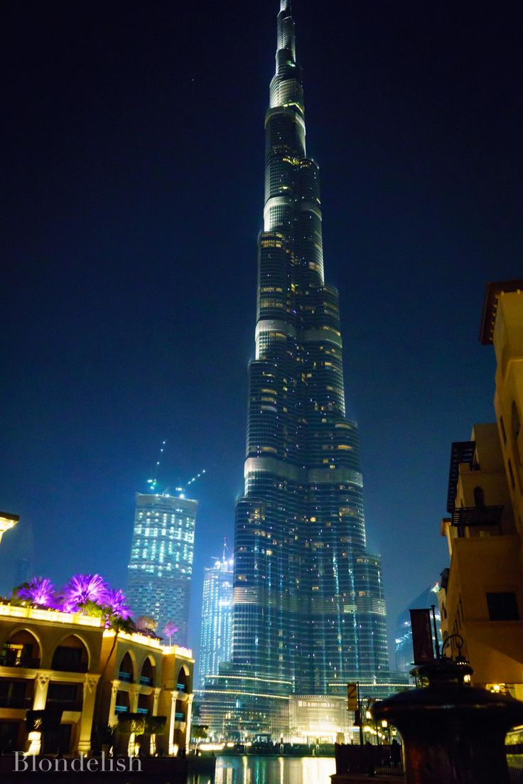 13 Best Places to Visit in Dubai - Attractions and Things to do in Dubai