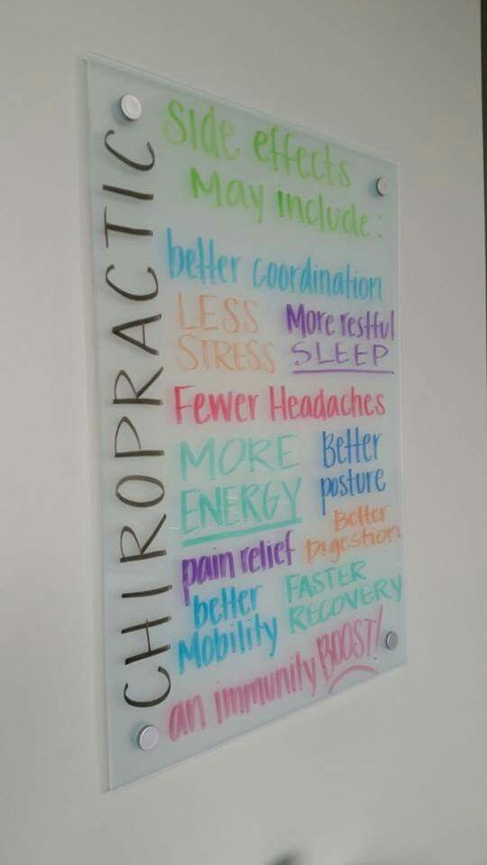 The 25 Best Family Chiropractic Ideas On Pinterest