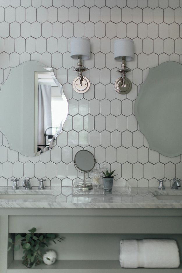 Best 25 Timeless Bathroom Ideas On Pinterest Gray