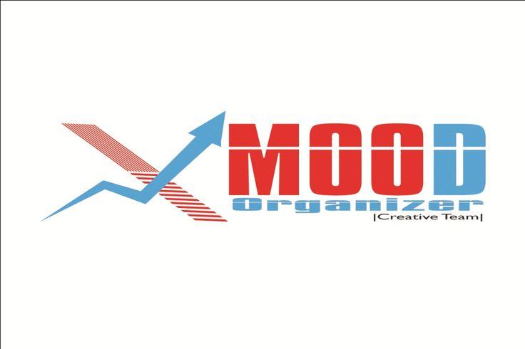 Xmood Organizer Logo