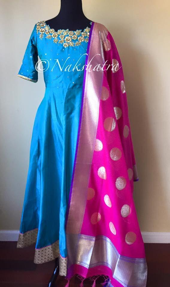 Nakshatra Design Studio By Sushmita. Contact : +1 201-315-3105. 17 September 2016