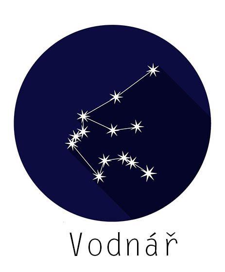 NEBESKÁ TAJEMSTVÍ: Co se skrývá za vaším znamením zvěrokruhu? - Horoskopy | Kafe.cz