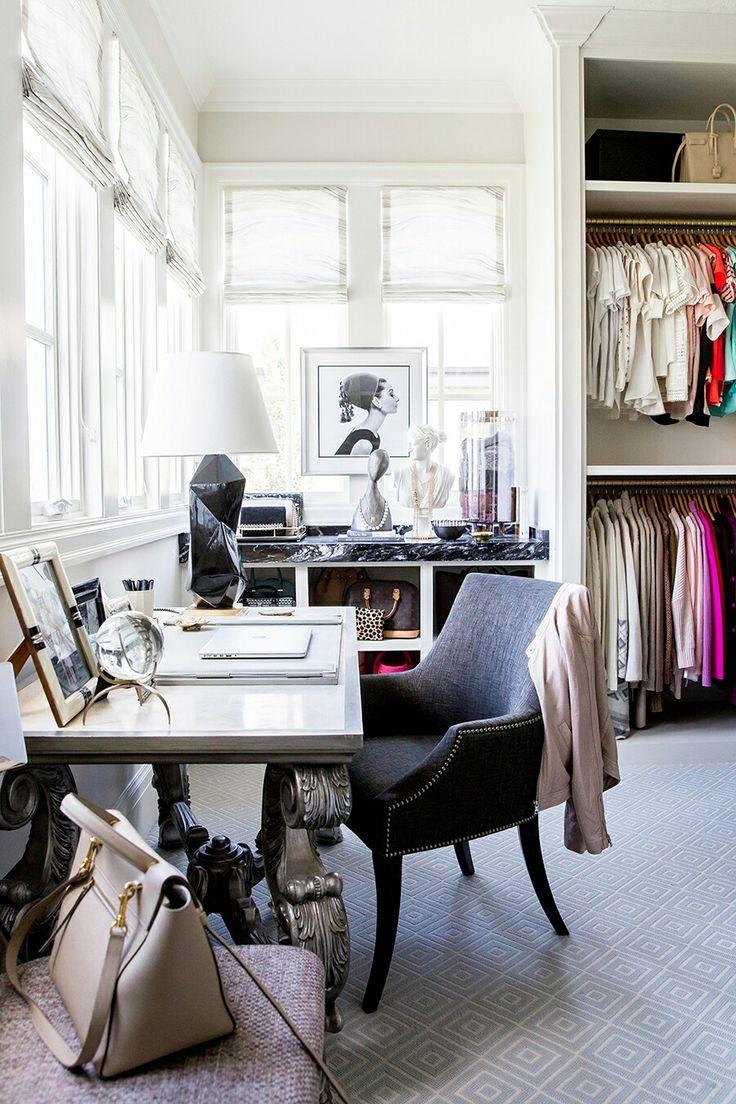 561 besten Office ♡ Bilder auf Pinterest | Büros, Büro eingerichtet ...