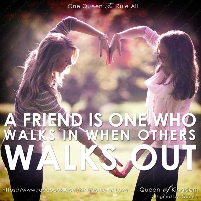 Girl to Girl Talk: How to Start a Bible Study With Friends ...