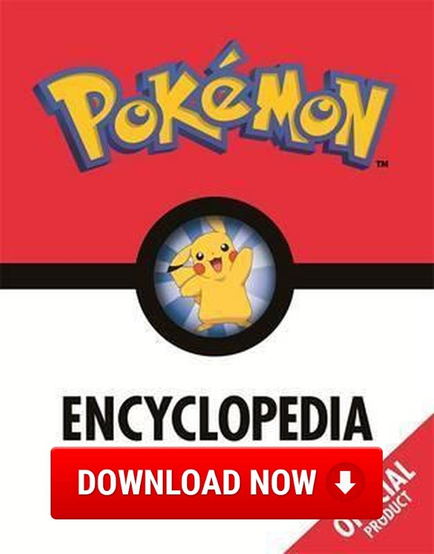 The 25 best Pokemon online download ideas on Pinterest  Team