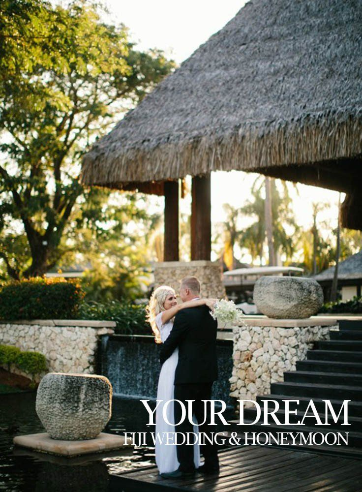 Our World – Forever Soles. Fiji Wedding blog post! Read it now for some of the best tips for your destination wedding.
