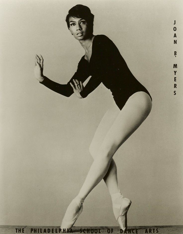 an overview of the history of the jazz dance The anthology is divided into six parts: an overview of styles history  jazz  dance is a wonderful tool for teachers looking for in-depth profiles.
