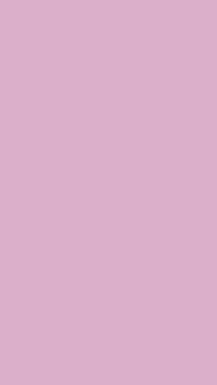 Free Color Palette Instagram Story Covers Pink wallpaper