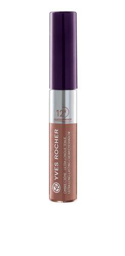Our Ultra Long-Lasting Cream Eyeshadow - Waterproof in Mercury. Notre Ombre crème ultra-longue tenue waterproof - Mercure.
