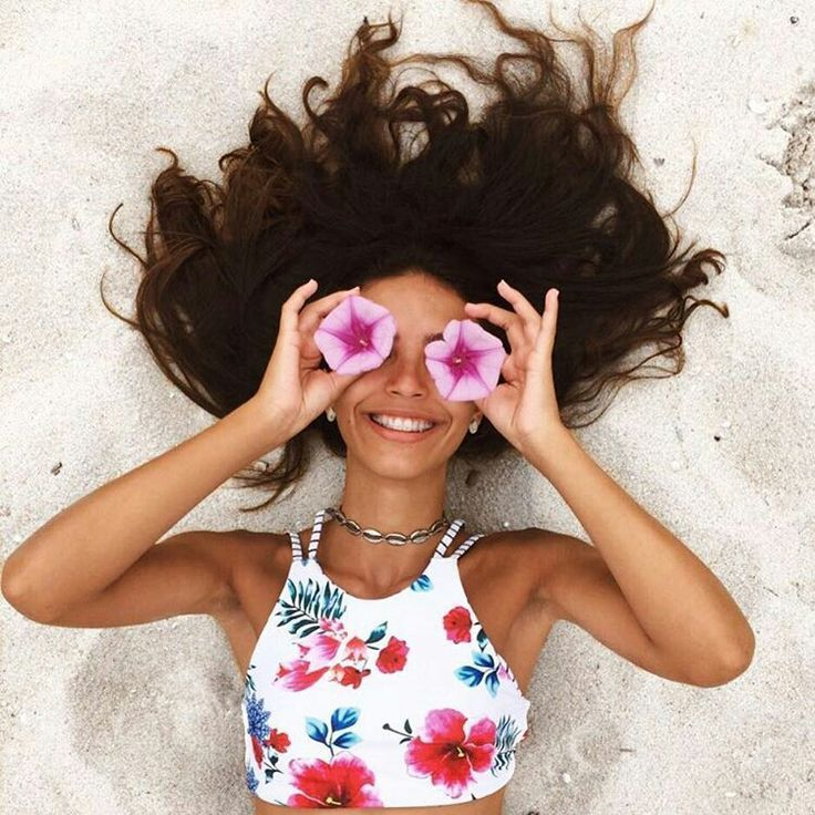90+ Photography Ideas: Beach Pics With Friends – Riza Manzano