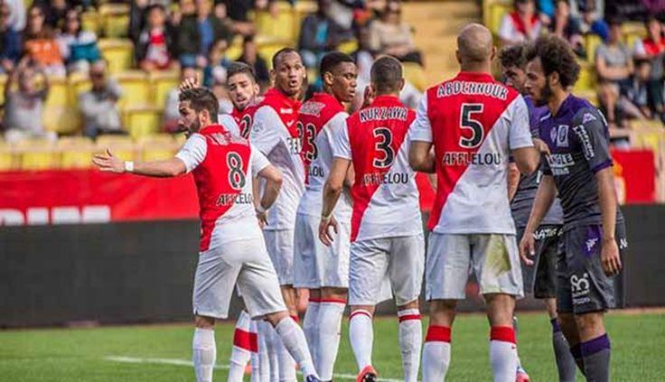 προγνωστικά στοιχήματος και αναλύσεις για τους αγώνες της Ligue1 στην Γαλλία για το Σάββατο 23/05/2015