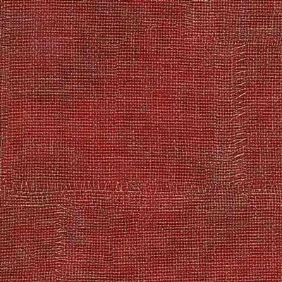 FRS30-115 | Reds | Levey Wallcovering and Interior Finishes: click to enlarge