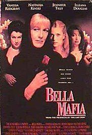 Free Full Length Mafia Movies. When Sofia marries into a Mafia family, she doesn't know what she's getting into. When her husband, all her brothers-in-law, and her father-in-law are murdered by a rival family, Sofia, her...