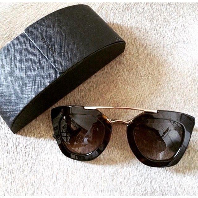 Торговля солнцезащитными очками