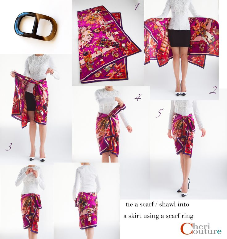 Pin By Melissa M On Scarf Crazy With Images