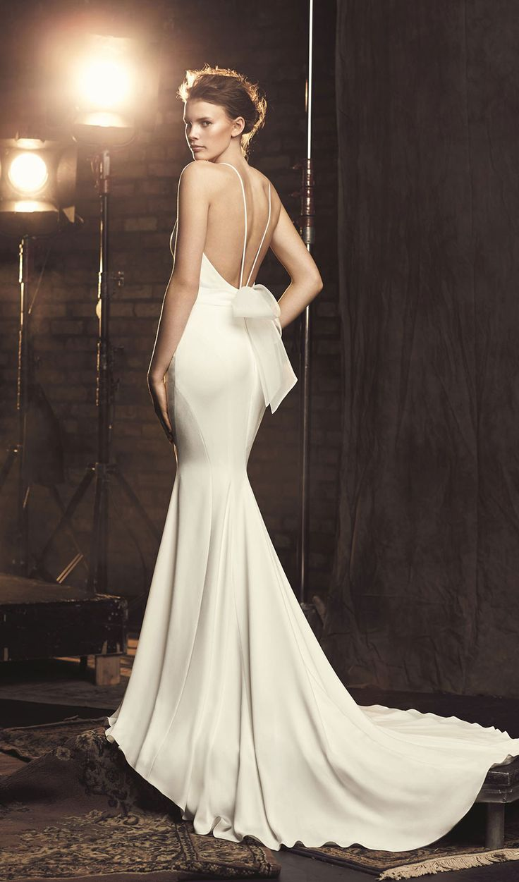 Modern dress des moines - Mikaella Style 2090 Schaffer S Bridal In Des Moines Iowa And In Scottsdale