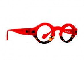 90 Best THEO EYEWEAR Images On Pinterest Glasses Eye