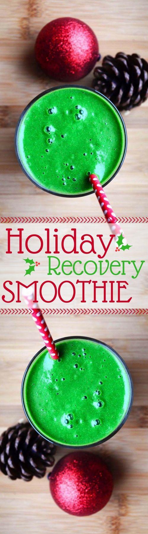 green smoothie recipe, detox recipes, detox smoothie, cleansing smoothie, vegan gluten free recipes