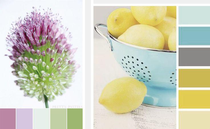 M s de 1000 ideas sobre paletas de color gris en pinterest for Combinaciones de color verde para interiores