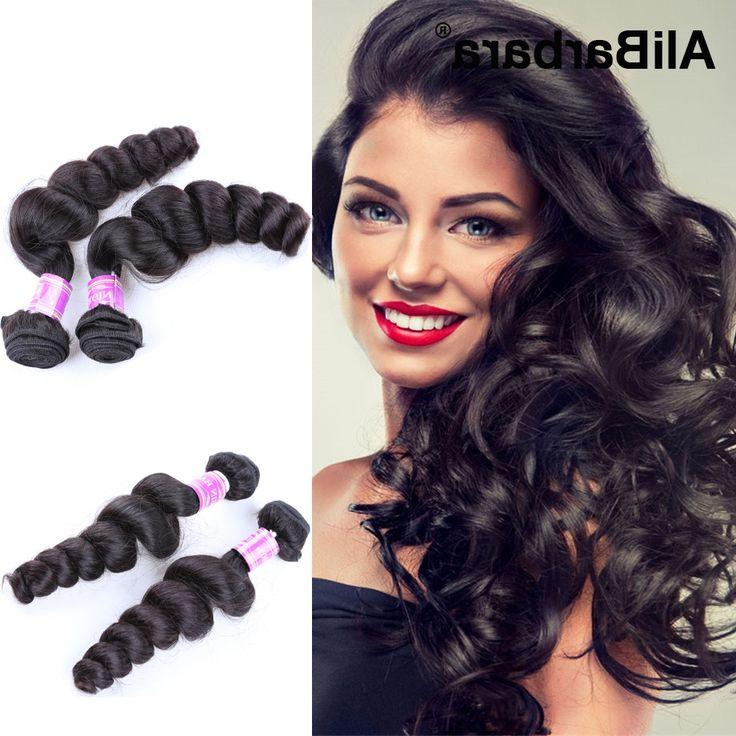 125.20$  Watch now - https://alitems.com/g/1e8d114494b01f4c715516525dc3e8/?i=5&ulp=https%3A%2F%2Fwww.aliexpress.com%2Fitem%2FIndian-Virgin-Hair-Loose-Wave-4pcs-lot-Indian-Loose-Wave-Hair-Indian-Virgin-Hair-Natural-Black%2F32775005544.html - Indian Virgin Hair Loose Wave 4pcs/lot Indian Loose Wave Hair Indian Virgin Hair  Natural Black Loose Wave Bundles 125.20$