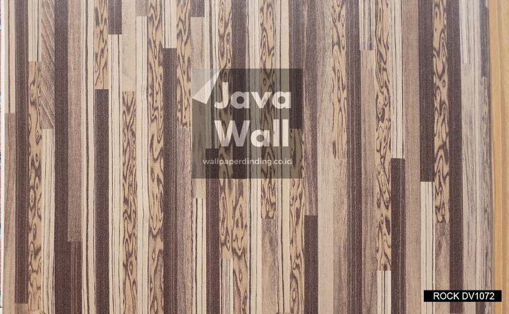 Wallpaper Rock DV1072