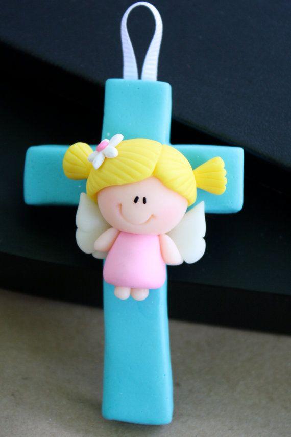 Little Angel Favors