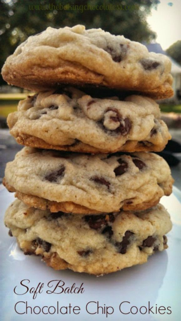 how to make normal cookies
