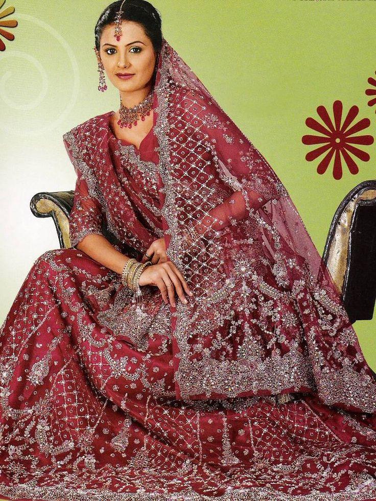 IndianDance.biz :Международный русскоязычный Форум любителей Индии и индийского танца: Просмотр темы - Индийская вышивка. Зардози