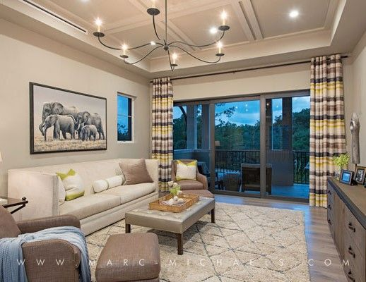 Superior The Neapolitan Estate Model Meticulously Built By Stock Signature Homes And  Designed By Stofft Cooney Architects Is Destined To Be One Of The Best New  Homes ...