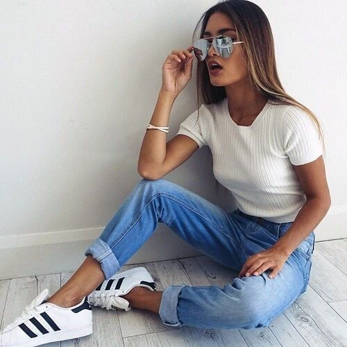 Find More at => http://feedproxy.google.com/~r/amazingoutfits/~3/MrzqzB3wHag/AmazingOutfits.page