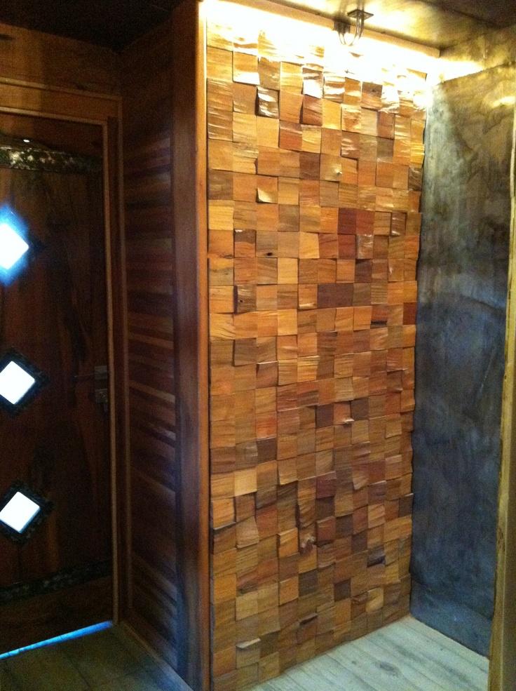 44 best proyectos maria jose bisbal images on pinterest - Decoracion rustica de interiores ...
