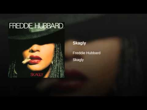 Freddie Hubbard remembered with this powerful late 70's jazz/funk groove with George Duke,Paulinho Da Costa and Jeff Skunk Baxter.  Freddie Hubbard was one of the most important trumpet players of the post bop era. His many interactions in music had him involved with some of the most important developments in jazz throughout th…
