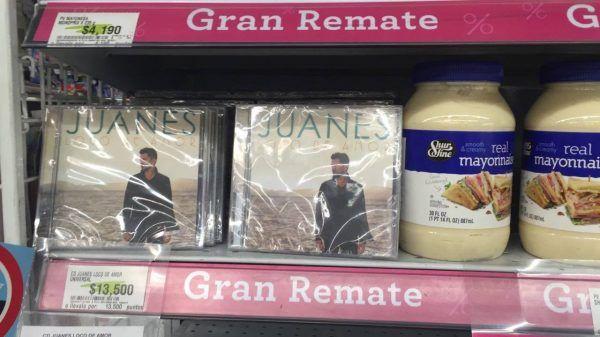 El mercadeo musical y de artistas en Colombia es de baja calidad