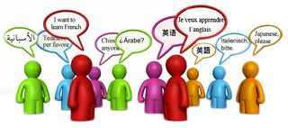 Why learning the local language should be a part of your holiday preparation... - http://www.vllc.com.au/travel-blog/why-learning-the-local-language-should-be-a-part-of-your-holiday-preparation