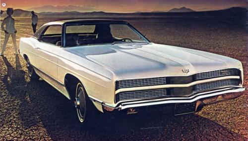 70s KIDCars 1970, 70S Kids, Inch Wheelba, Nice Cars