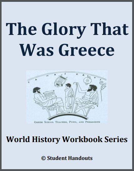ancient history books free pdf