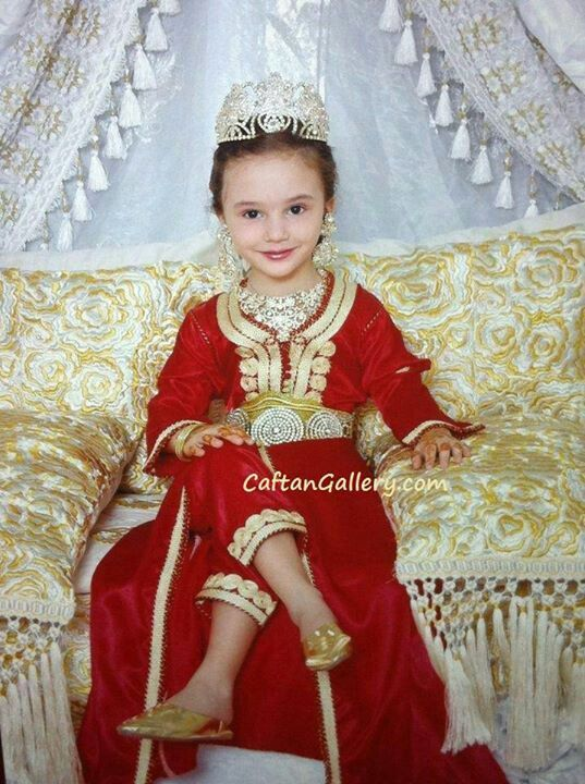 1000 images about moroccan gandora and caftan on