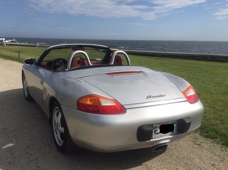 Nice Cars sports 2017: 1998 Porsche Boxster For Sale...  Car Check more at http://autoboard.pro/2017/2017/08/02/cars-sports-2017-1998-porsche-boxster-for-sale-car/
