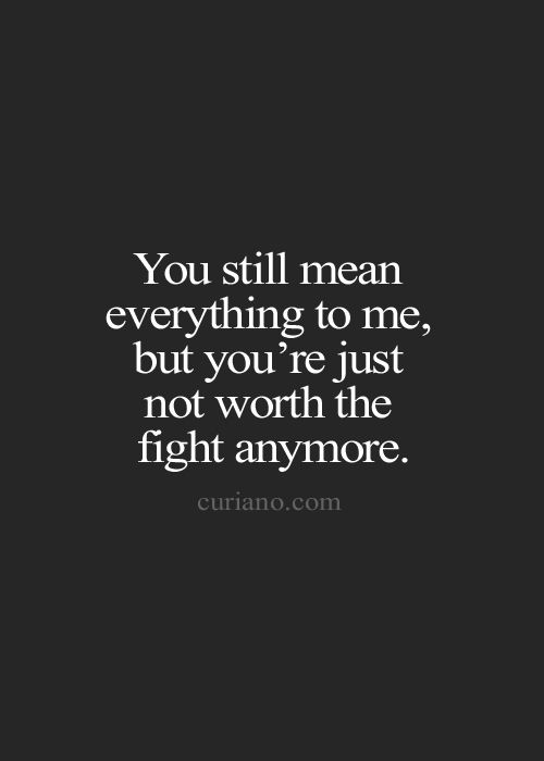 Looking for #Quotes, Life #Quote, #Love Quotes, Quotes about moving on, and Best Life Quotes here. Visit curiano.com