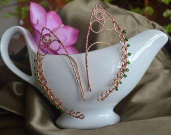 Handmade jewellery by BeaArtistic  https://www.etsy.com/your/shops/BeaArtistic/tools/listings/199197750