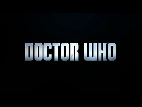 Doctor Who Series 8 2014: The first TV teaser trailer - BBC One - YouTube ahhhhhhhhhhhhhhhhhhhhh!!!