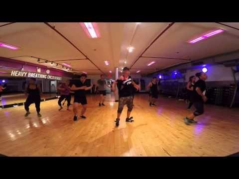 """""""El Perdon"""" Nicky Jam & Enrique Iglesias - Zumba - YouTube"""