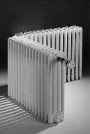 Лучшие батареи Трубчатые радиаторы Arbonia (четырёхтрубные) Артикул: нет Радиаторы аrbonia производятся с широким диапазоном межосевых расстояний от 120 мм до 2930 мм